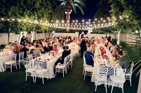 palm springs wedding venues wedding at the viceroy palm springs photo by hoffmannphotographer