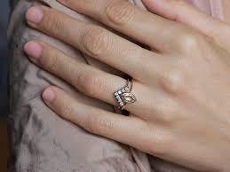 welcher verlobungsring verlobungsring an welche