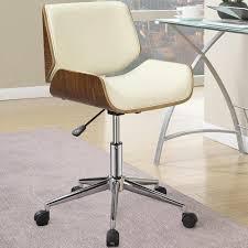 100 acrylic swivel desk chair bedroom adorable twin loft