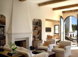 Home Design And Decorating Ideas Best 25 Mediterranean Style Decor Ideas On Pinterest Old World