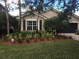 Homes For Sale Vero Beach Fl 32962 2650 Heron Bay Lane Vero Beach Fl Real Estate Listing Mls Rx