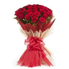 roses online silver lining roses buy gifts online