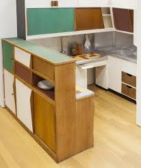Kitchen D Moma Considers What Makes A Modern Interior Architect Magazine