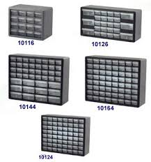 plastic storage cabinets with drawers steel and plastic storage parts cabinets
