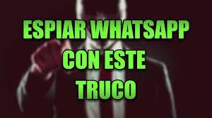 tutorial espiar conversaciones whatsapp espiar conversaciones en whatsapp de forma fácil demium games