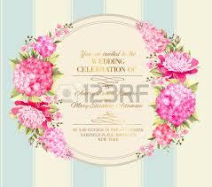 wedding backdrop vector free 152 132 wedding backdrop stock vector illustration and royalty free