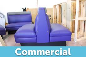 Upholstery Encino Upholstery Los Angeles Usa Upholstery Sofas Chairs Reupholstery