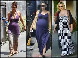 stylish maternity clothes modern comfy stylish maternity clothes for a modern