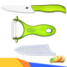 best ceramic kitchen knives best ceramic kitchen knives shopping the world largest best