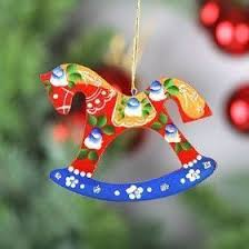Russian Decoration For Christmas by Christmas Ornament Ideas Unique Christmas Gifts Russian Christmas