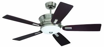 best ceiling fans 2017 top 5 fans for indoor and outdoor ceiling