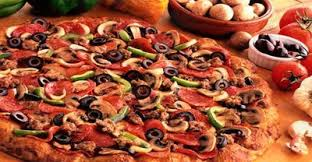 Round Table Pizza Jackson Ca Round Table Amador St Hayward Ca Restaurant Fivestars