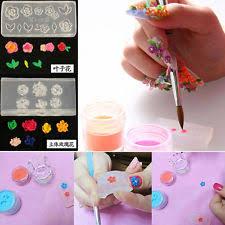 crystals nail art accessories ebay