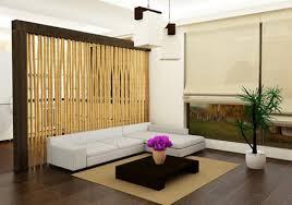 breakfast bar for kitchen living room divider u2014 smith design