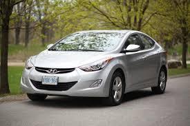 2012 hyundai elantra gls price 2012 hyundai elantra gls review car reviews