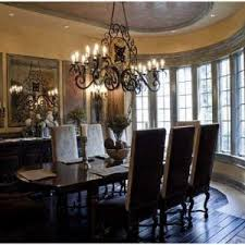 Contemporary Dining Room Chandeliers Dining Room Dining Room Chandelier With Drum Shade Dining Room