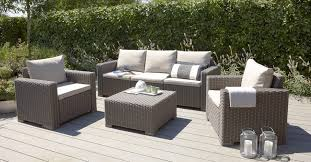 used outdoor patio furniture 9010 hopen