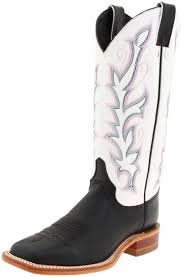 womens square toed boots size 12 187 best cowboy boots images on wear