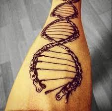 afbeeldingsresultaat voor heartbeat motorcycle tattoo tattoo