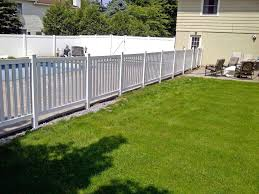 fence ideas for small backyard backyard ideas for dogs backyard fence plus backyard fence ideas