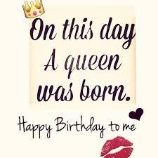 December Birthday Meme - 17 best birthday month quotes on pinterest its my birthday 74718