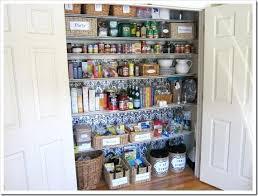 kitchen closet pantry ideas kitchen pantry ideas closet pantry closet with gift wrapped walls