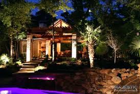 Landscape Lighting Supply Landscape Lighting Fort Worth Poolside Lighting Landscape Lighting