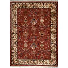Overstock Com Rugs Runners 55 Best Rugs Images On Pinterest Wool Rugs Area Rugs And