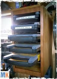 Hardware Storage Cabinet Hardware Storage Cabinets Alanwatts Info