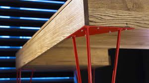 attaching legs to a table how to attach table legs to a table do it yourself table legs
