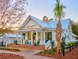 for sale this lowcountry bungalow is a perfect blend of farmhouse