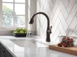 kitchen delta kitchen faucets with superior delta savile