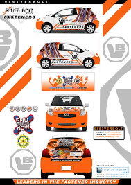 cool wrapped cars vehicle wrap vehicle wrap design car stickers