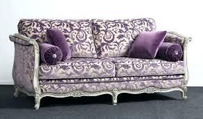 canapé style anglais fleuri canape lit en anglais lpac info