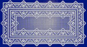 home decor crochet patterns part 110 beautiful crochet patterns