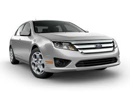 difference between ford fusion se and sel 2012 ford fusion specs and prices