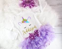 baby girl 1st birthday ideas unicorn baby girl unicorn unicorn birthday