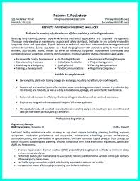 engineering manager cover letter college resume cover letter