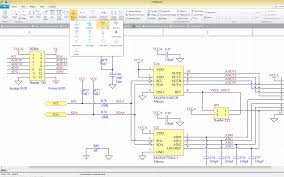 a unified design environment u2014 solidworks pcb u2013 solidworks pcb