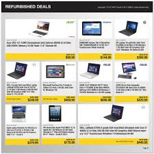 microsoft surface pro black friday deals newegg black friday ads sales deals doorbusters 2016 2017