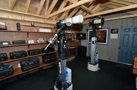 observatory u2013 averted vision observatory