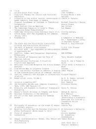 listing noam chomsky sociology