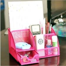 Pink Desk Organizers And Accessories Amazing Desk Pink Desk Organizers And Accessories Free Shipping In