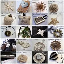 handmade ornament exchange handmade ornaments ornament and