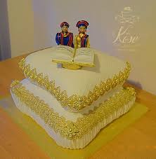 creative cakes gallery of our wedding birthday and celebration cakes