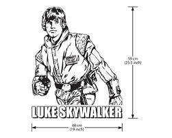 100 ideas anakin skywalker coloring pages emergingartspdx