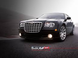 black 300c srt8 wallpaper chrysler 300c forum 300c u0026 srt8 forums
