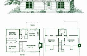 16 x 20 small house plans 6 pioneers cabin 16x20 on modern bedroom bath cabin plans homes floor pine tree c rustic
