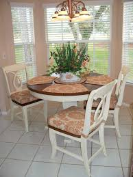 how to decorate a round table simple oval placemats cute cream flowery wedge placemats round table