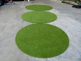 Outdoor Turf Rug Astroturf Home Depot Artificial Grass Carpet Outdoor Carpet The